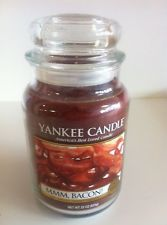 From: http://www.ebay.com/sch/Candles-/46782/i.html