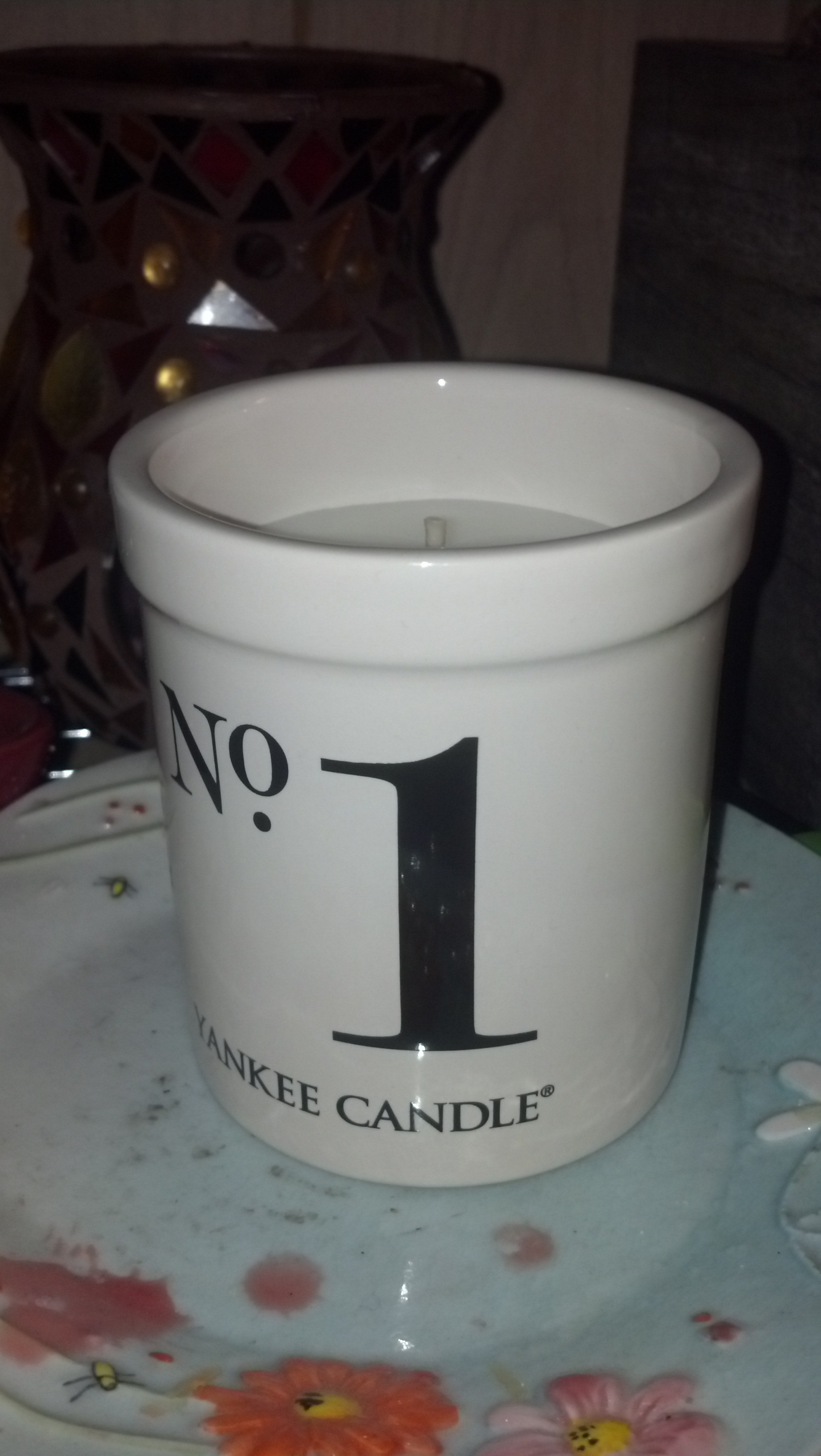 Yankee Candle After Christmas Sale