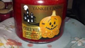 Cider Web1