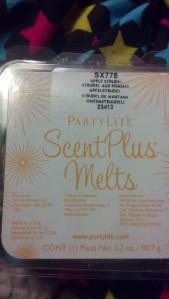 Partylight1