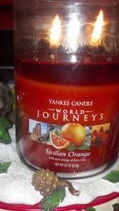 Sicilian Orange2