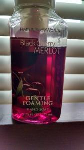Black Cherry Merlot1