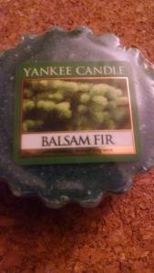 balsam fir1