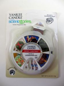 yankee-candle-scentstories-fragrance-disc-merry-christmas-febreze-holidays-new-5d00b29f34dd197034ca5de02c705ea0