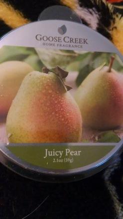 juicy pear.jpg