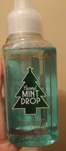 coco mint drop